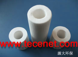 CEMS保护过滤器滤芯
