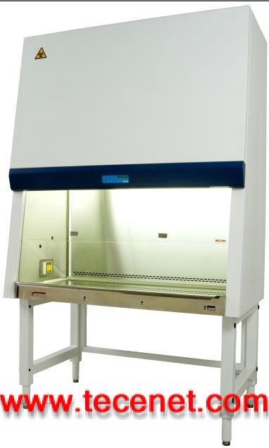 A2型二级生物安全柜