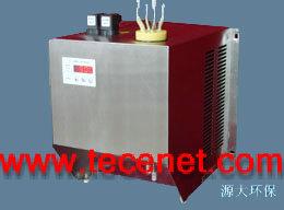 CEMS冷凝器
