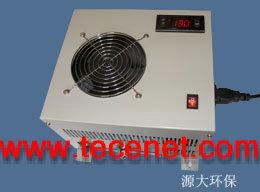CEMS电子制冷器