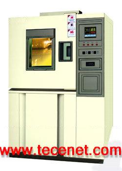 高低温交变湿热试验箱 试验标准查询 温度试验箱                            产品售价: 请咨询                            产品规格:GDWJS