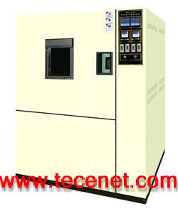 氙灯耐气候试验箱 氙灯试验箱 氙灯老化试验箱                            产品售价: 请咨询                            产品规格:SN-900