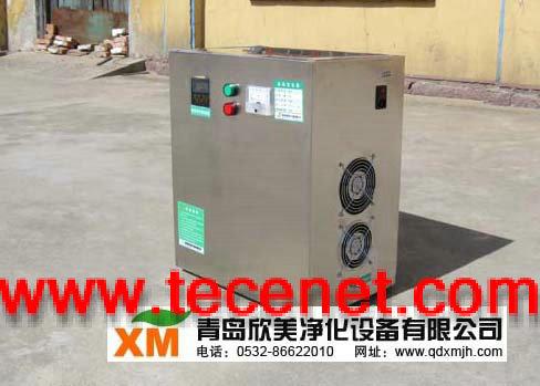 5克臭氧发生器