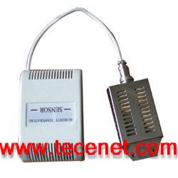 两件套电流输出型温湿度变送器