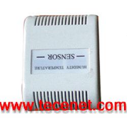 可远传信号高精度电流式温湿度传感器