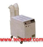 威铭JSSD系列防静电专用超声波增湿机