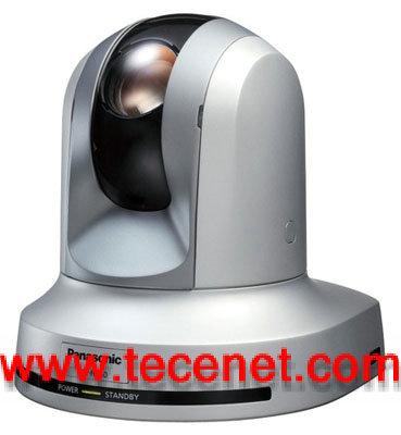 摄像机AW-HE50HMC,AW-HE50SMC