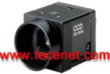工业摄像机XC-ES50,XC-ST70,XC-ST30CE