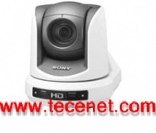 摄像机BRC-Z330,EVI-HD7V,BRC-H700