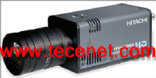 工业相机HV-HD30,DK-H32,KP-M20P