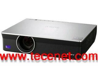 投影机VPL-CX155,VPL-CX125,VPL-CW125
