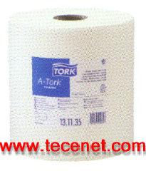 Tork多康擦拭纸,TORK产品
