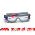 UVEX9405眼罩