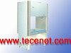二级生物安全柜BHC-1300ⅡA/B3