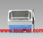 深圳龙岗小型超声波清洗器