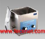 实验室用超声波清洗机,深圳黄河超声