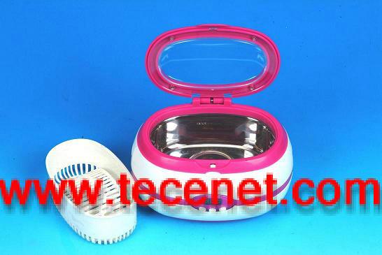 郑州家用超声波清洗机 眼镜超声波清洗机