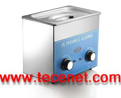 实验室超声波清洗机小型超声波清洗机