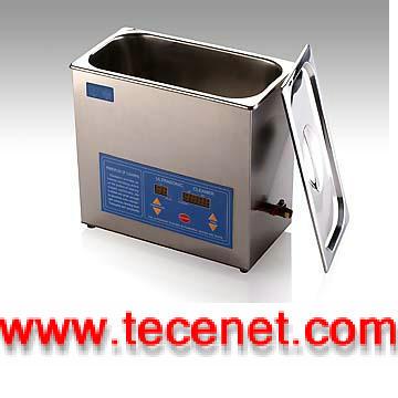 河南数码超声波清洗机 超声波清洗器