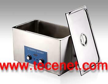 河南工业用超声波清洗机 小型清洗机