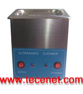 郑州电子元件超声波清洗机 小型清洗机