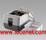 超声波清洗机,小型大功率超声波清洗机