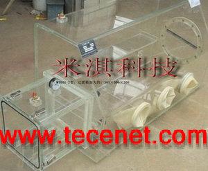 有机玻璃操作箱