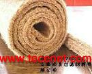 椰棕纤维滤网 涂装 空气过滤