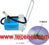 气溶胶电动喷雾器DQP-1200B