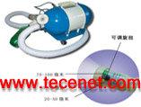 气溶胶电动喷雾器DQP-1200A