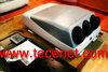 投影机VPH-G90U ,VPH-D50H