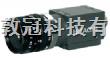 ELMO工业相机:MN43H, CN43H, UN43H