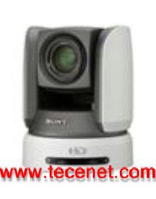 摄像机 BRC-300 BRC-300P