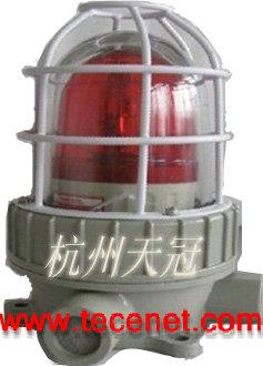 防爆声光报警器,220V声光报警器