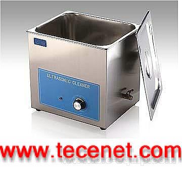 200W超声波清洗机