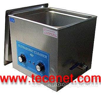医疗实验室设备超声波清洗机