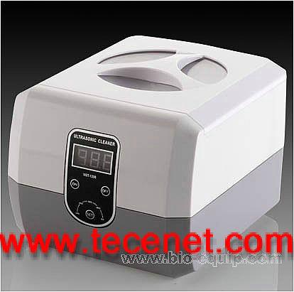 大功率小型超声波清洗器