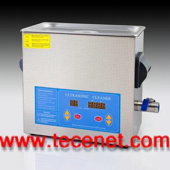 实验室仪器生物器材科学仪器超声波清洗器
