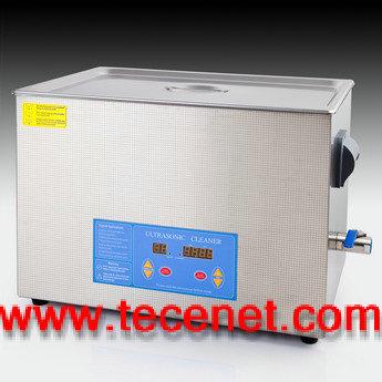 实验室仪器科学仪器生物器材超声波清洗器