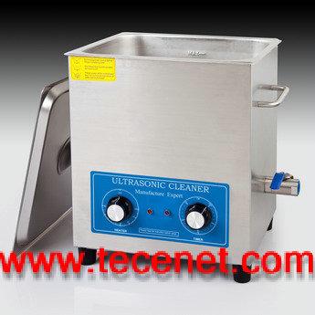 色谱配套设备科学仪器生物器材超声波清洗器