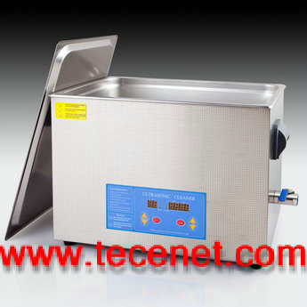 实验仪器科学仪器生物教学器材超声波清洗器