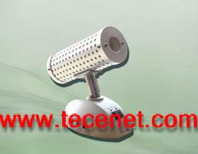 红外线电热灭菌器/红外线接种环灭菌器