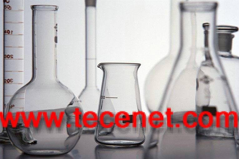 玻璃仪器清洗剂