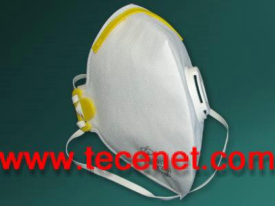 供应CKH-5712无纺布口罩