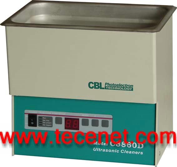 model3860D超声波清洗机