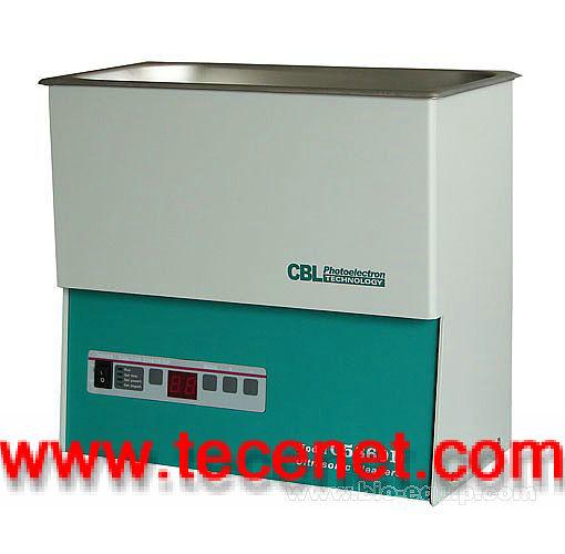 model5860D数控超声波清洗机