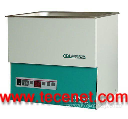 model9860D超声波清洗机
