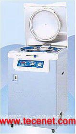 日本ALP  CL-32L高压灭菌器