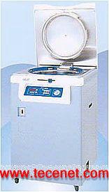 日本ALP  CL-40M高压灭菌器