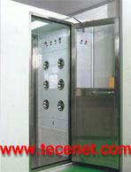 广州风淋室|上海风淋室|天津风淋室